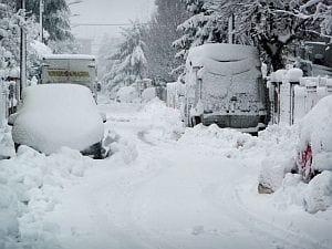 17550 1 1 - Una famosa bufera di neve in Giugno