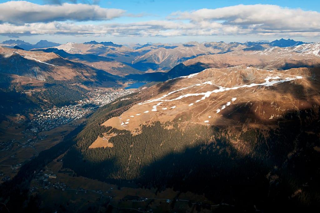 09 apr 14 alpi svizzere