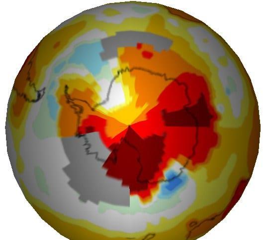 14 ott 14 antartico2