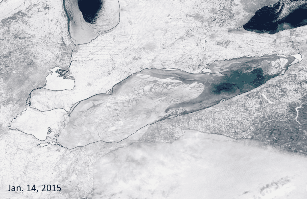 18 gen 15 Lake-Erie-14Jan2015-1024x664