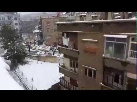 hqdefault3 - 11 gennaio: giorno di gelo estremo e di nuove nevicate