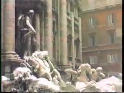 hqdefault4 - Foto storica nevicata Gennaio 1985 su Roma