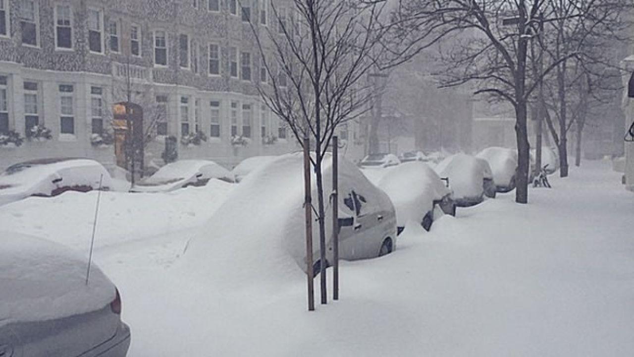 03 mar 15 boston-sepolta-da-60cm-di-neve-3bmeteo-62817