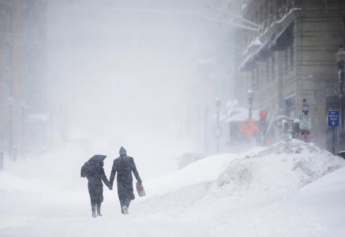 26 ago 15 boston - Artico: minimo raggiunto, in anticipo sulla norma, quart'ultimo posto per estensione, ma recupero forte in spessore!