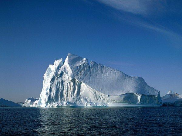 03 nov 15 ghiacciai groenlandia 3 - Groenlandia: nessuna diminuzione dell'albedo negli ultimi anni, malgrado gli studi recenti lo avessero affermato!