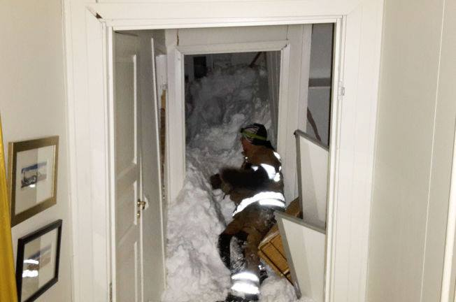 19 dic 15 Svalbard3