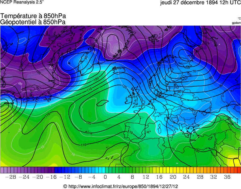26 dic 15 850 - La giornata gelida del 20 Gennaio 1963: