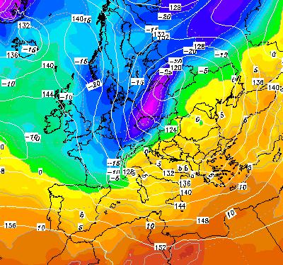 01 gen 16 Rcfsr 2 1979010112 - Imponente ondata fredda sulla Siberia, evento precoce per il mese di Ottobre