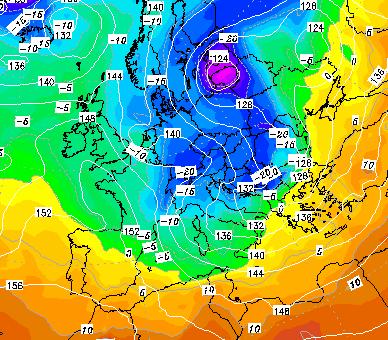 01 gen 16 Rcfsr 2 1979010212 - Il crollo termico del 02 Gennaio 1979: quando la grande ondata di freddo giunse dalla Russia sul nostro Paese!