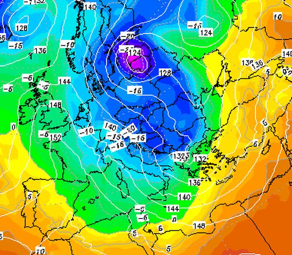 03 gen 16 Rcfsr 2 1979010300 - Imponente ondata fredda sulla Siberia, evento precoce per il mese di Ottobre