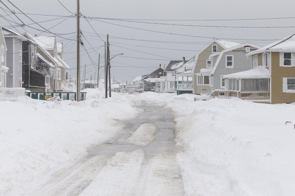 08 gen 16 Boston 7 - I gelidi primi giorni di Gennaio del 1755