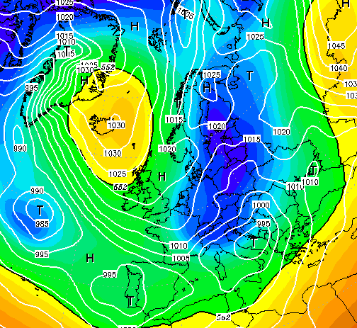 10 gen 16 Rcfsr 1 1985010512 - Il grande gelo: arriva il grande freddo del Gennaio 1985