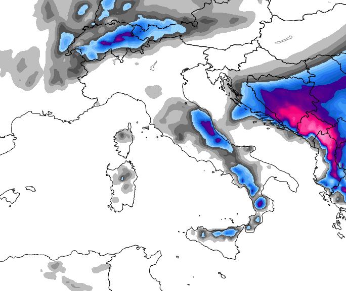 13 gen 16 ecmwf_snow_24_italy_37