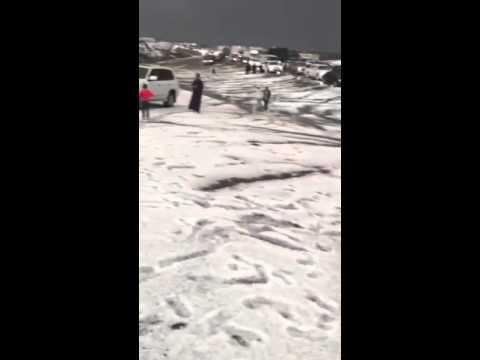 hqdefault1 - Neve, e molto freddo sulle montagne appenniniche!