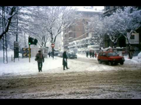 hqdefault3 - Continuano le bufere di neve sull'Europa Settentrionale!