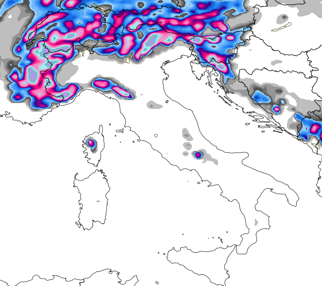 11 feb 16 gfs_6hr_snow_acc_italy_24