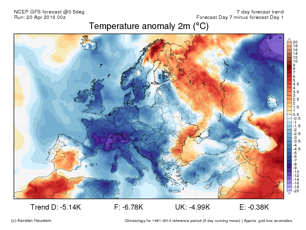 20 apr 16 ANOM2m_trend_europe
