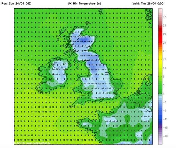 24 apr 16 UK-Temperature-520999