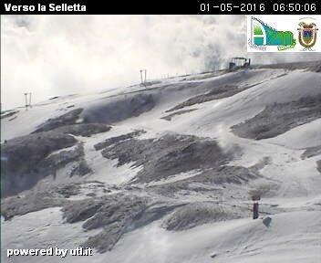 01 mag 16 Verso-la-Selletta