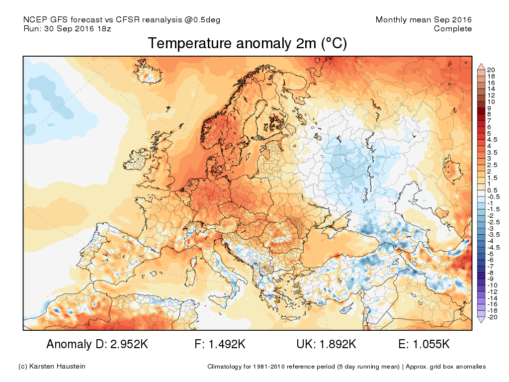 02-ott-16-anom2m_cfsr_gfs_1609_monthly_europe