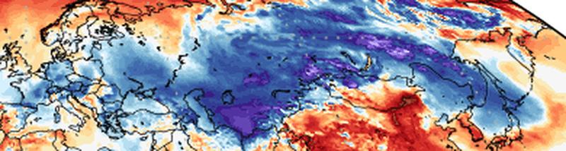 20 ott 16 ANOM2m f00 mollw 1 - Prima neve sulle pianure tedesche?