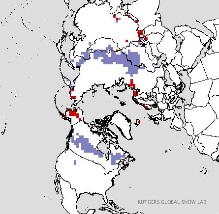 24-ott-16-anomalie