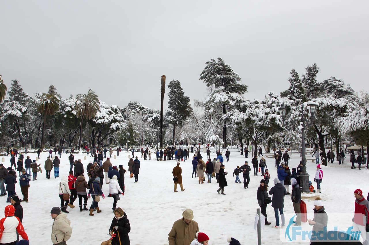 meteo freddofili 00013 - Meteo d'Inverno inizia mitissimo. Gelo e neve che piombano improvvisi In Italia